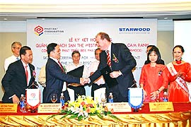 Vietnam business forum vcci since the bilateral trade agreement bta went into effect in 2001 a historic moment in economic relations between vietnam and us the two way trade platinumwayz